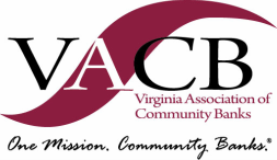 Virginia Association of Community Banks | Richmond, VA